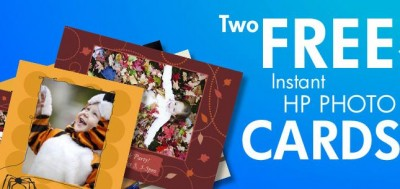 walmart-free-cards-e1286745285623.jpg