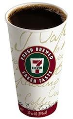 7-Eleven-Coffee.jpg