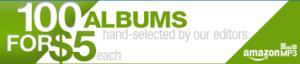 Amazon-5-Albums.png
