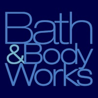 Bath-Body-Works-Logo.jpg