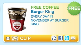 Burger-King-FREE-Coffee-Coupon.jpg