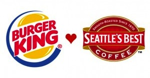 Burger-King-Seattles-Best-Coffee.jpg