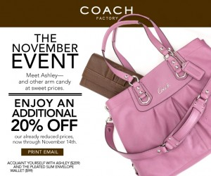 Coach-Coupon.jpg