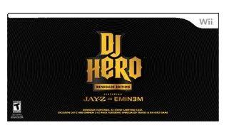 DJ-Hero.jpg