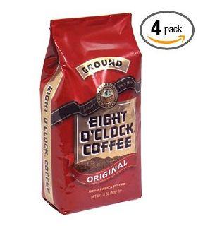 Eight-O'Clock-Coffee.jpg