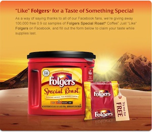 Folgers-Sample.jpg