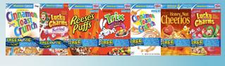 General-Mills-Cereals.png