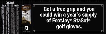 Golf-Pride-Grip.jpg