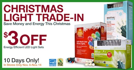 Home-Depot-LED-Lights-Coupon.jpg