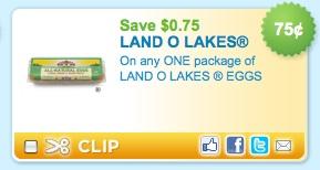 Land-o-Lakes-Coupon.jpg
