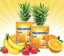 Nicorette-Fruit-Chill-Starter-Kit.jpg