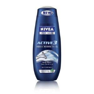 Nivea-Active-3.jpg