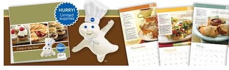 Pillsbury-Calendar.jpg