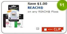 Reach-Floss-Coupon.jpg