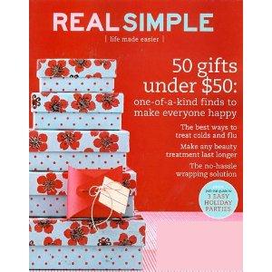 Real-Simple-Magazine.jpg