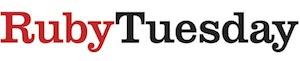 RubyTuesday_Logo_Sm.jpg
