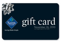 Sams-Club-Gift-Card.png