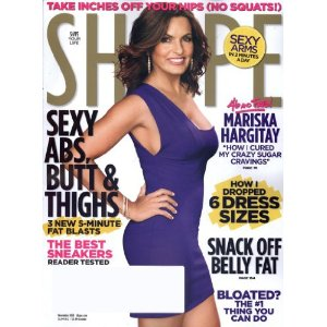 Shape-Magazine.jpg