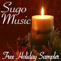 Sugo-Music-Holiday-Sampler.jpg