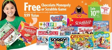 TRU-Hasbro-Game-Deals.jpg
