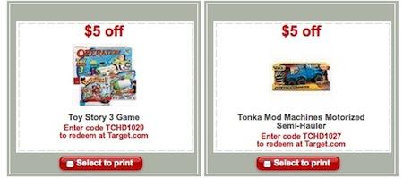 Target-Toy-Coupons.jpg