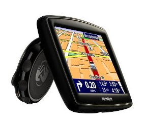 TomTom-GPS.png