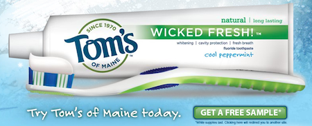 Toms-of-Maine-Sample.PNG