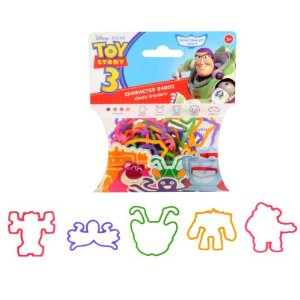 Toy-Story-3-Silly-Bandz.jpg