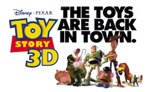 Toy-Story-3.png