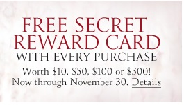 Victorias-Secret-Reward-Cards.jpg