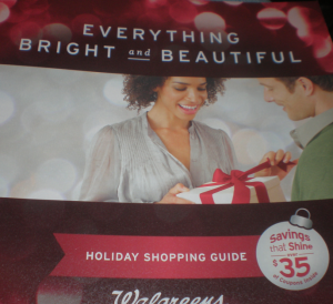 Walgreens-Everything-Bright-and-Beautiful.png