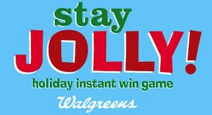 Walgreens-Stay-Jolly-IWG.jpg