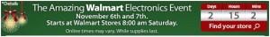 Walmart-Electronics-Event.jpg